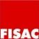 CeSI-FISAC-Piemonte