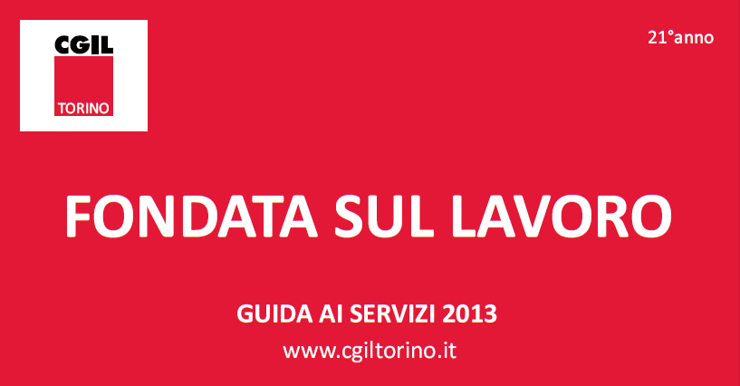 guidaCGIL2013cover