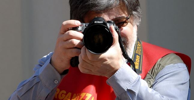 FotoMaggio-fotoGoria