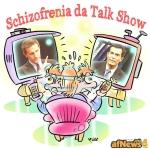 TalkSkizo