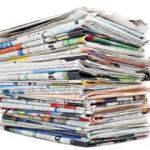 Minirassegna stampa: Legge di stabilità + TFR
