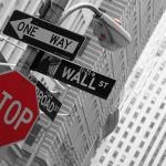 Contratto Bancari: verso la mobilitazione della categoria