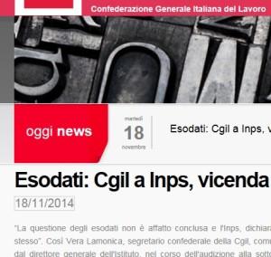 esodati_cr