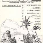 Il Mattone, rivista per il CAC FISAC BPN