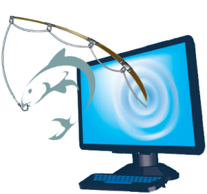 protect-yourself-from-phishing