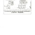 Vignette per Rassegna Sindacale e altri