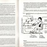 Illustrazioni per manuali