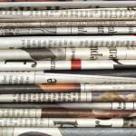 Rassegna stampa. Appello alle banche: servono meno venditori e più consulenza
