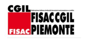 Aggiornamento deleghe – Segreteria Regionale Piemonte