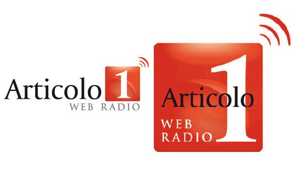 """""""Credito Malato"""": ne discute Agostino Megale su Radio Articolo 1"""