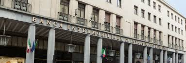 Banca Intermobiliare: apertura delle procedure art. 17 e 20 ccnl….Quando il tempismo è tutto!