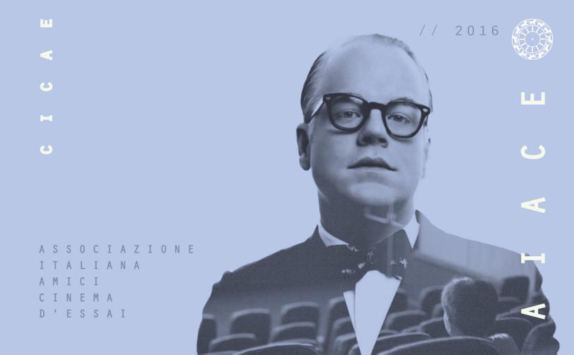 CONVENZIONE AIACE: le tessere CINEMA per il 2016