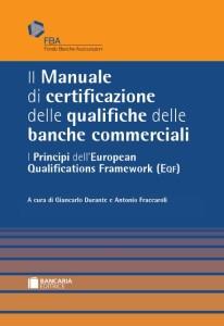 fba- manuale certificazione qualifiche