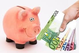 banche-soldi