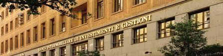 Vicenda Veneto Banca- Popolare di Vicenza (Fondo Atlante) e preoccupazione torinese (ma non solo!) per Banca Intermobiliare