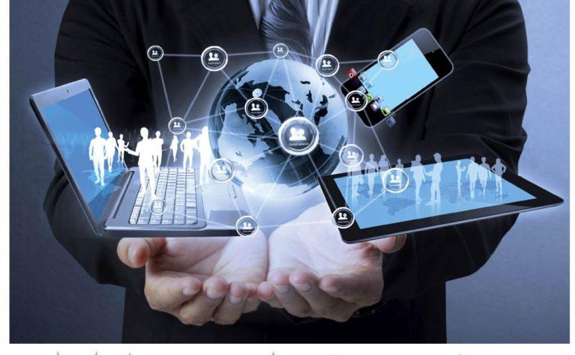 Accordo Smart Working in Banca del Piemonte