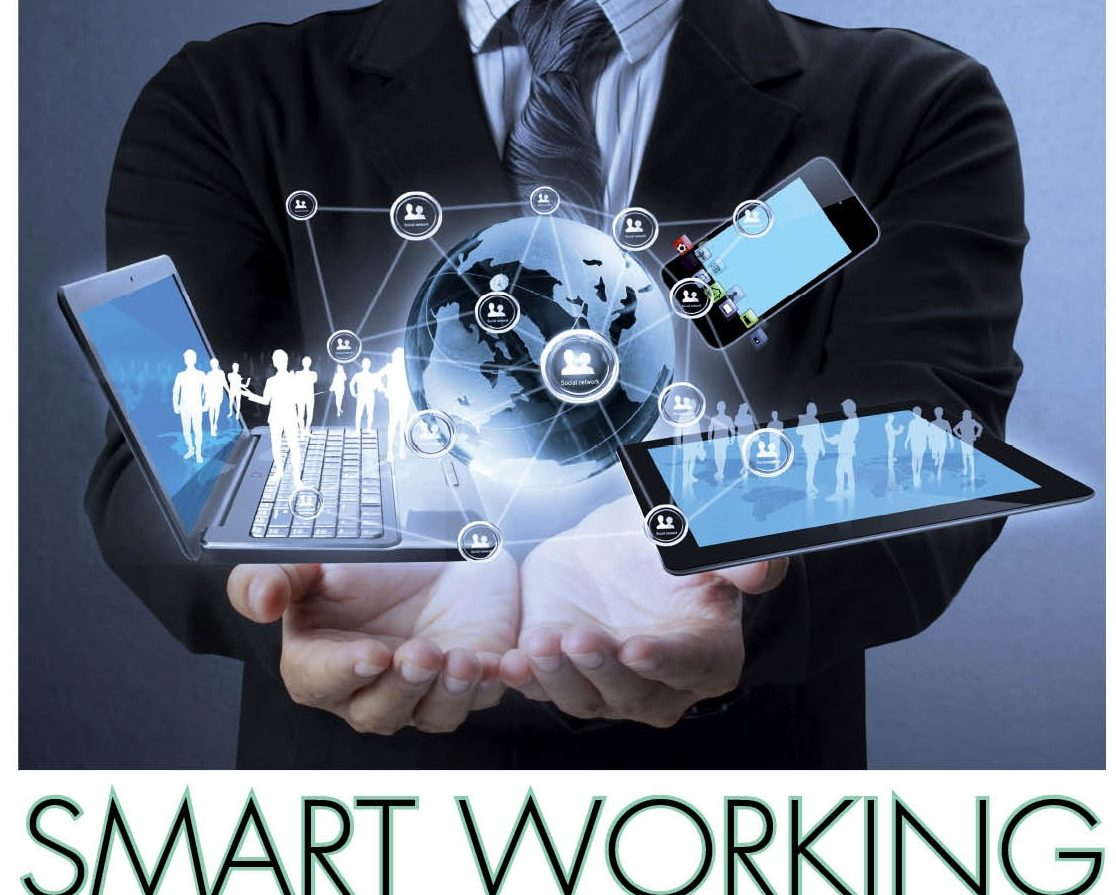 Accordo Smart Working in Banca del Piemonte