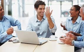 Da oggi i servizi e le tutele Apac sono a 360° per consulenti finanziari e intermediari Ivass