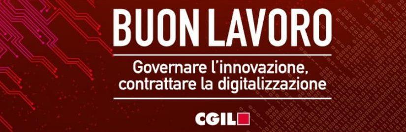 """Assemblea Generale 13 e 14 marzo: iniziativa seminariale Fisac Piemonte """"Banche ed Assicurazioni: l'innovazione ed il governo del cambiamento"""""""