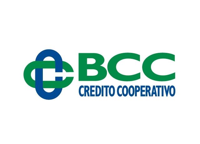 Primo incontro seminariale sul Credito Cooperativo