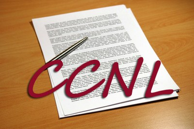 Piattaforma per il rinnovo del CCNL del settore creditizio e finanziario 2019