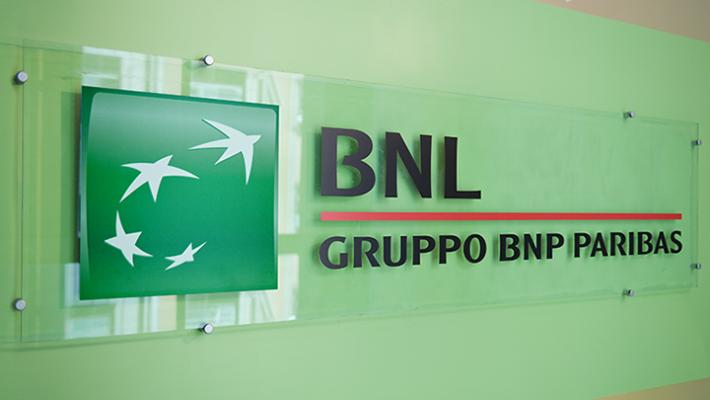 CONGRESSO FISAC BNL