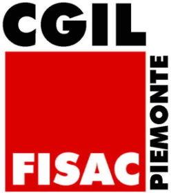 FISAC CGIL Piemonte